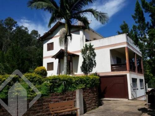 Imagem 1 de 13 de Terreno - Aberta Dos Morros - Ref: 152224 - V-152224