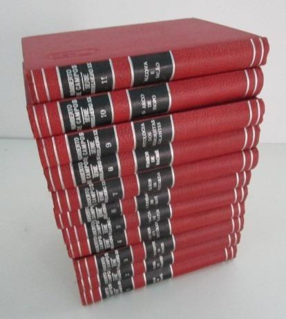 Coleção Humberto De Campos - 11 Volumes