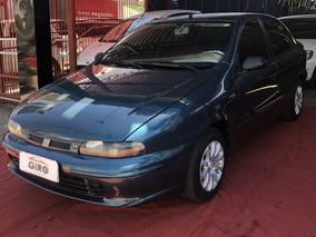 Fiat Brava Sx 1.6 2000