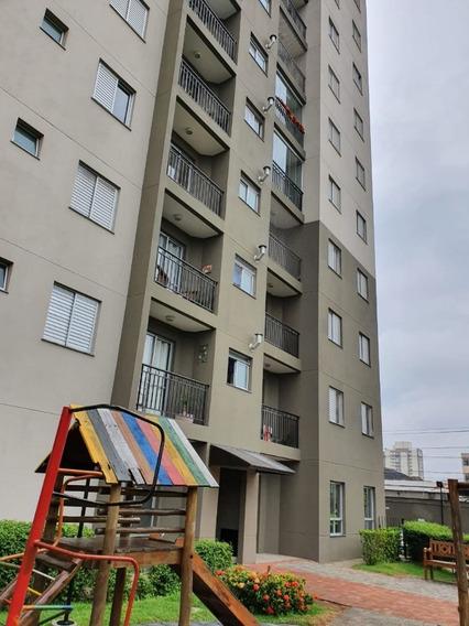 Apartamento Com 2 Quartos Zona Norte Excelente Localização