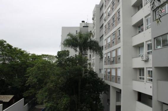 Apartamento Em Tristeza Com 2 Dormitórios - Lu266557