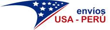 Servicio De Envios Usa (ee.uu) - Perú (lima)