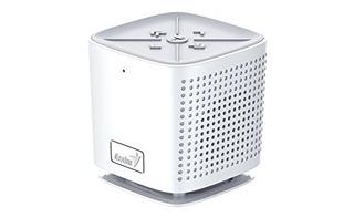 Genius Sp-925bt V4.0 Bluetooth Stereo 2x5w Surround Sound,.