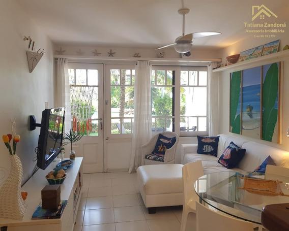 Casa A Venda Na Marina - Ca00255 - 34298716