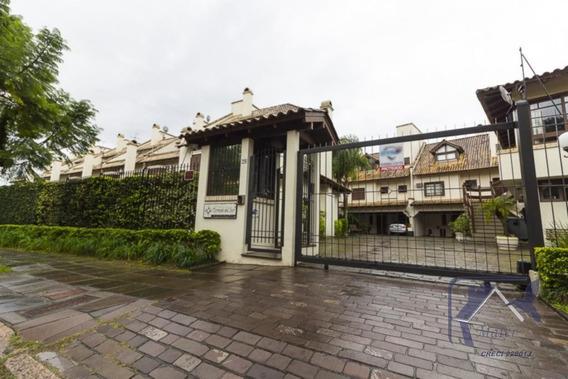 Casa - Vila Assuncao - Ref: 1158 - V-ca0294