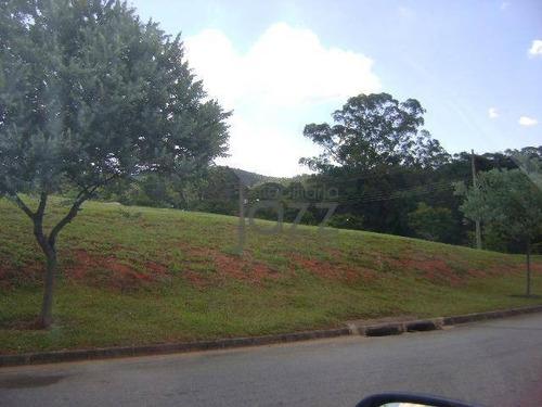 Imagem 1 de 4 de Terreno À Venda, 250 M² Por R$ 110.000,00 - Alpes Do Cruzeiro - Itatiba/sp - Te1340