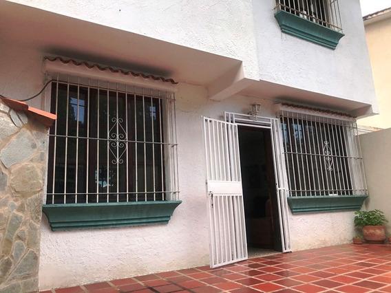 Casas, El Trigal Norte, Valencia, Leant Hernandez,19-03020
