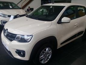 Renault Kwid 1.0 Zen Plan Adjudicado (edc)