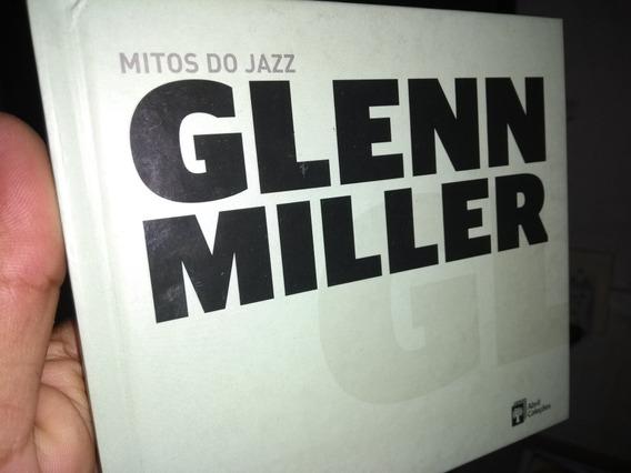 Glenn Miller - Original - Frete Grátis