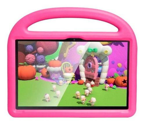Imagen 1 de 7 de A7 10.4 2020 T500/t505 Tablet Tab A7 Caso Niños