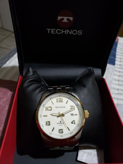 Relógios Semi Novos Originais