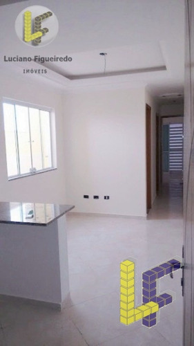 Venda Apartamento Santo Andre Vila Francisco Matarazzo Ref:  - 12714