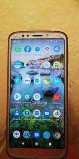 Motorola G6 Play Liberado