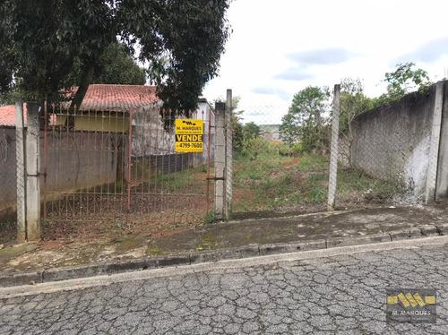 Imagem 1 de 2 de Em Mogi Moderno  -  Mogi Das Cruzes - 2621