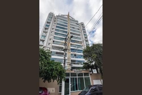 Imagem 1 de 15 de Apartamento - Vila Marlene - Ref: 3251 - V-5435