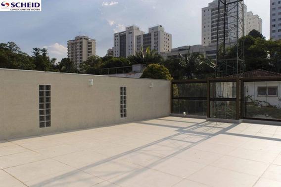 Casa Térrea Com 4 Dormitórios, 2 Suítes, Piscina, Churrasqueira, Salão De Festas - Mr52182