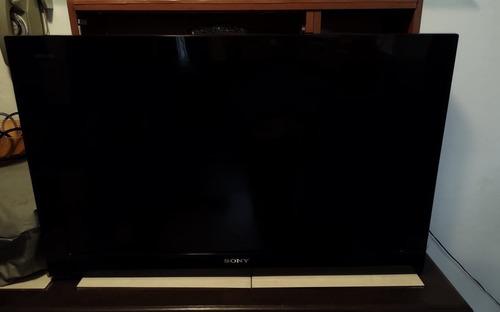Imagen 1 de 3 de Televisión Sony Bravia 32 Para Repuesto Ns-32d312na15