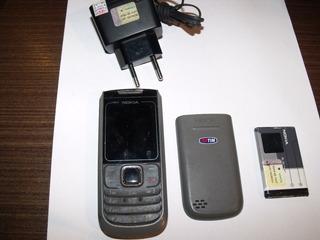 Nokia 1680 Usado Desbloqueado
