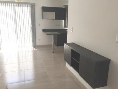 Casa En Renta Montenova Sector Nuvol Garcia
