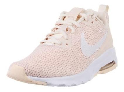 Zapatillas Nike Air Max Motion Lwnike