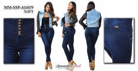 9862bc05e08b Pantalon Ciclon Mayoreo Con Distribuidores - Pantalones y Jeans en ...