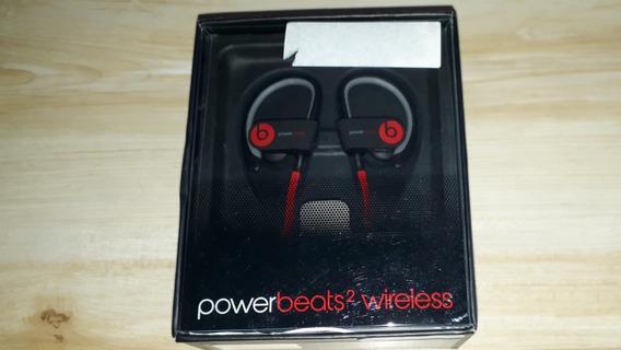 Fone Power Beats 2 Wireless