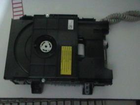 Mecanismo Completo C/ Unidade Otica Rc7000b