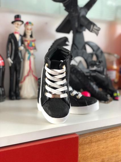 Zapatillas Michael Kors - Talla 7