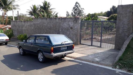 Chácara Em Bela Vista, Elias Fausto/sp De 220m² 3 Quartos À Venda Por R$ 400.000,00 - Ch494796