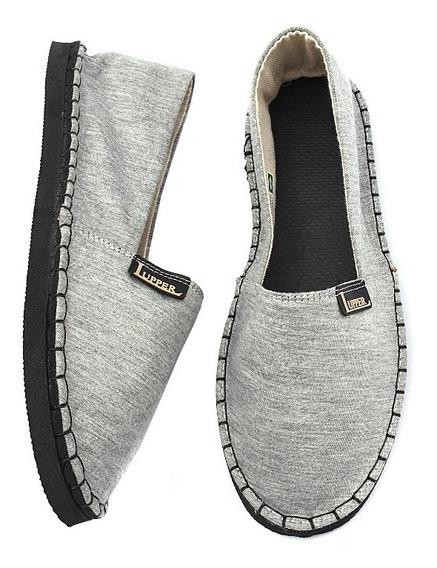 Alpargatas Origine I Lupper Shoes