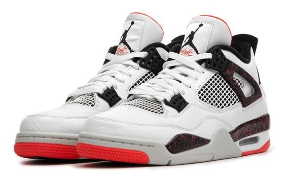 Zapatillas Jordan Retro 4
