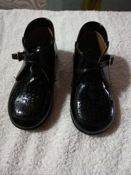 Zapatos Valleverdes Talla 23