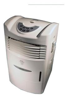 Climatizador De Aire Barcala P568 Portatil Selectogar