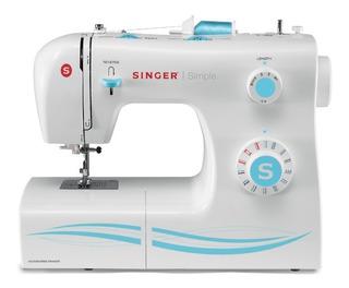Precio de maquina de coser singer