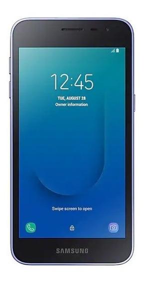 Celular Samsung Galaxy J2 Core 8gb Nuevo Libre Gtía Año
