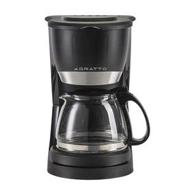 Cafeteira Elétrica Agratto Vetro Caffe 30x Cev30-02 220v