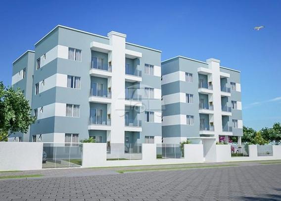 Apartamento - Residencial - 145403