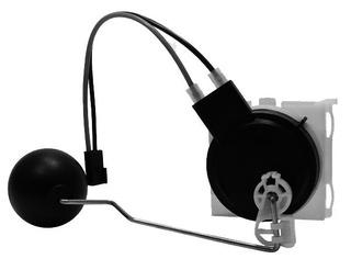 Sensor De Nivel De Combustible Chevrolet Corsa 97/11