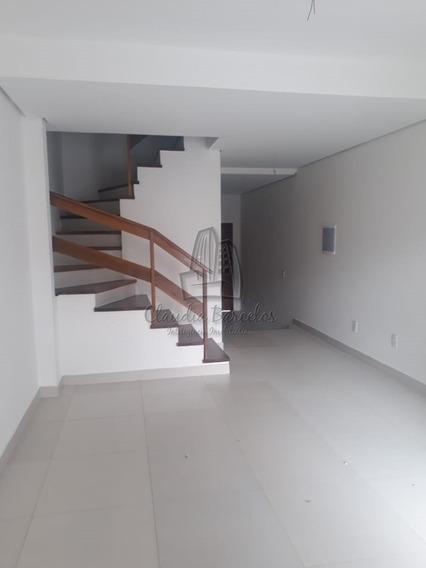 Casa - Rubem Berta - Ref: 21724 - V-719798