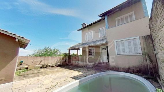 Casa - Cavalhada - Ref: 384816 - V-rp7876