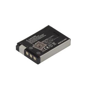 Bateria Para Camera Digital Ge Gb-40