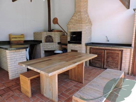 Casa Em Transurb, Itapevi/sp De 318m² 3 Quartos À Venda Por R$ 690.000,00 - Ca290400