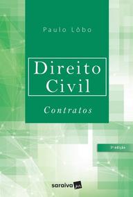 Direito Civil. Contratos