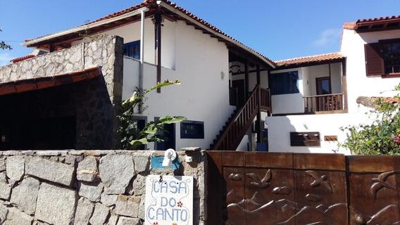 Casa Do Canto Búzios , Centro , Rua Das Pedras