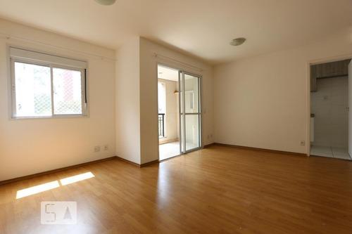 Apartamento À Venda - Panamby, 2 Quartos,  64 - S892977329
