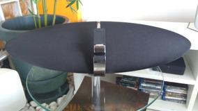 B&w Zeppelin Air - Hifi Audio E Video