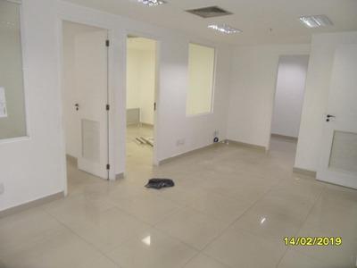 Sala Em Cachambi, Rio De Janeiro/rj De 90m² Para Locação R$ 3.300,00/mes - Sa229705