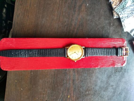 Reloj Seiko Lassale Quartz Nuevo