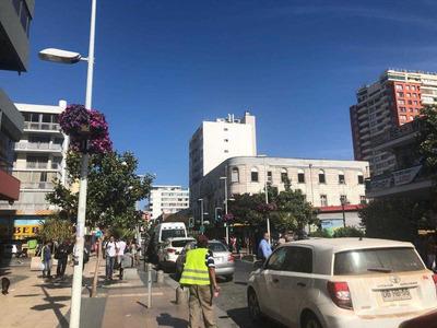 Calle Valparaíso 373