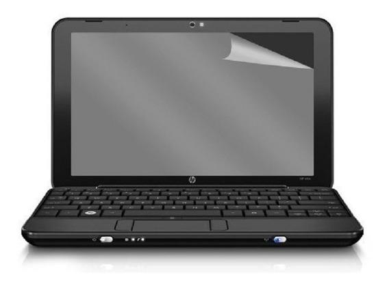 Película Tela 15.6 Touchscreen Notebook Dell Hp Compaq Acer